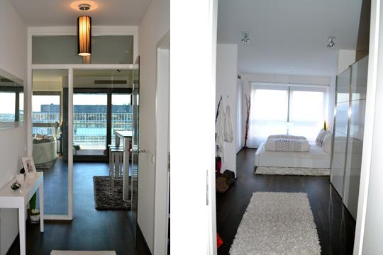 Bochum Wohnung Mieten